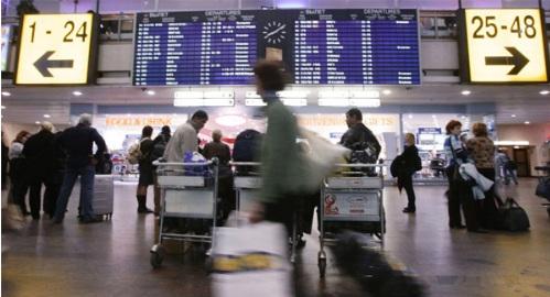 Nga hướng tới miễn thị thực song phương với khách Việt Nam